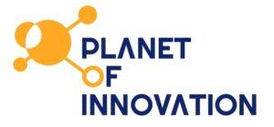 ТОВ «Планета інновацій»